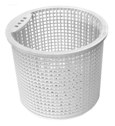 Atlantic Distribution Services 43109206R Jacuzzi Strainer Basket Assembly