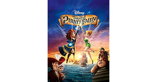 the pirate fairy movie download in hindi