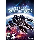 Legends of Pegasus - PC