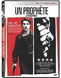 Un Prophète (A Prophet) (Version française)