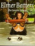 Elmer Batters - The Caruska Sittings