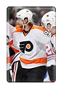 Shannon Morgan's Shop 9862297I127379876 philadelphia flyers (5) NHL Sports & Colleges fashionable iPad Mini cases