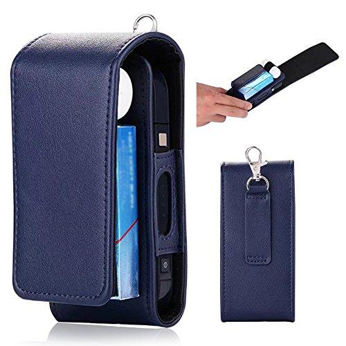 electronic cigarette storage - 5