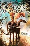 Diviner (Dragons of Starlight)