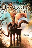 Diviner (Dragons of Starlight)