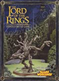 Games Workshop Lord of the Rings Ent Box Set