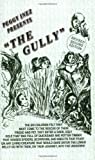 The Gully, Peggy Inez, 1598584006