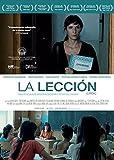 La Lección [DVD]
