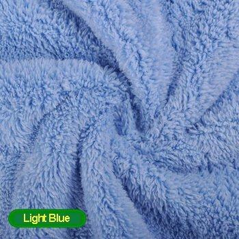 Svi 2016 toalla de baño – 1pieza toalla de microfibra toalla mágica de felpa para adulto