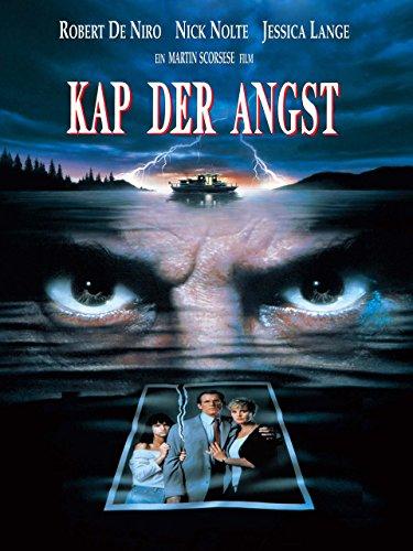 Kap der Angst Film