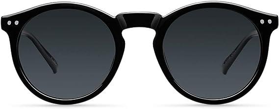 MELLER - Kubu - Gafas de sol para hombre y mujer