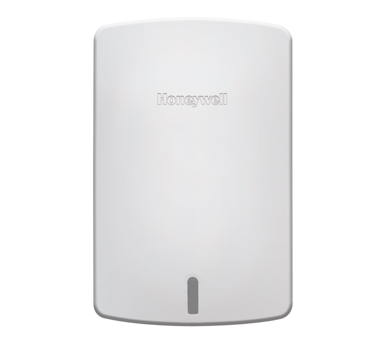 Honeywell C7189r1004 Wireless Indoor Sensor Programmable Household Hgf And Remote Thermostat Thermostats