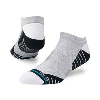 Stance Men's Short Game Low Socks