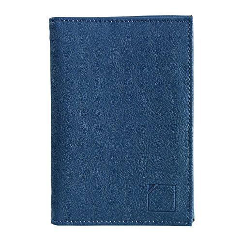 lewis-n-clark-rfid-blocking-leather-passport-holder-case-deep-blue