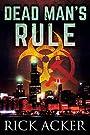 Dead Man's Rule (Ben Corbin)