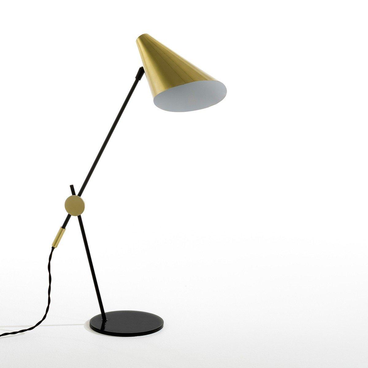 La Redoute AM.PM lámpara de mesa Barea: Amazon.es: Hogar