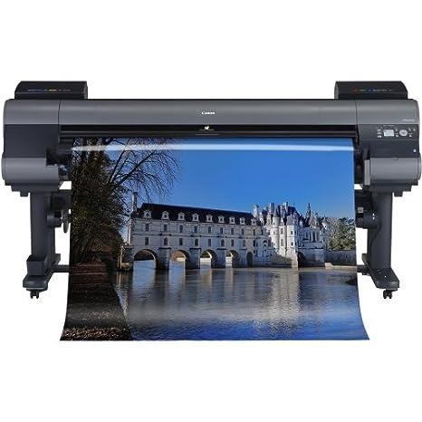 Amazon.com: Canon imagePROGRAF iPF9400 – 60
