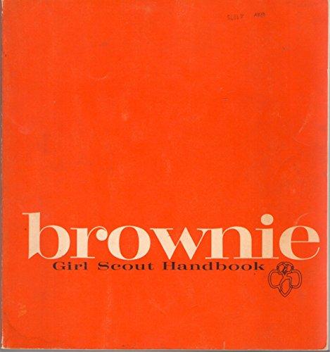 (Brownie Girl Scout Handbook)