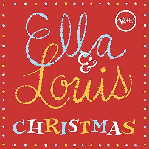 Wonderful World Christmas - What A Wonderful World (Single Version)