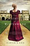 Download The Heiress of Winterwood (Whispers On The Moors) in PDF ePUB Free Online