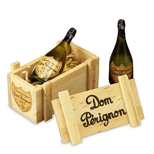 dollhouse-miniature-112-scale-dom-perignon-champagne-gift-set