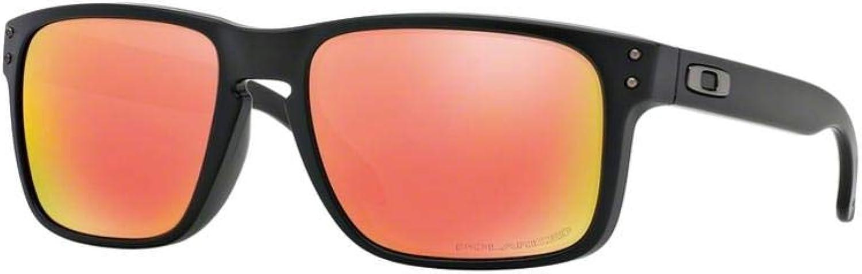 Oakley MOD. 9102 Sun - Gafas de sol, unisex: Amazon.es: Ropa y ...