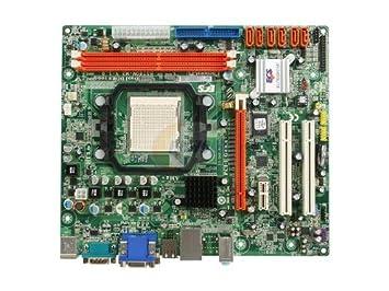 New Driver: ECS A780GM-M3 AMD RAIDXpert