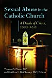 Sexual Abuse in the Catholic Church, , 0313393877