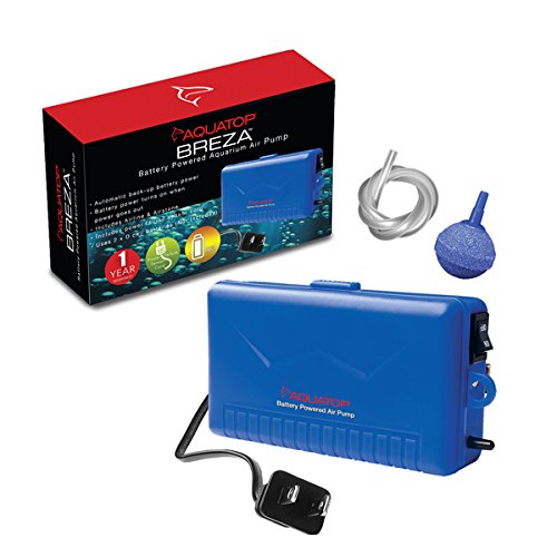 AquaTop AC-DC-One Water Pump by AquaTop