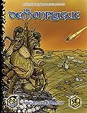 The Demonplague: A Gritty D&D 5E Campaign for