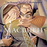 Young Readers Shakespeare: Macbeth | Adam McKeown