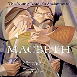 Young Readers Shakespeare