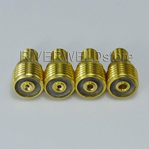 Buy best welds gas lens 1/16