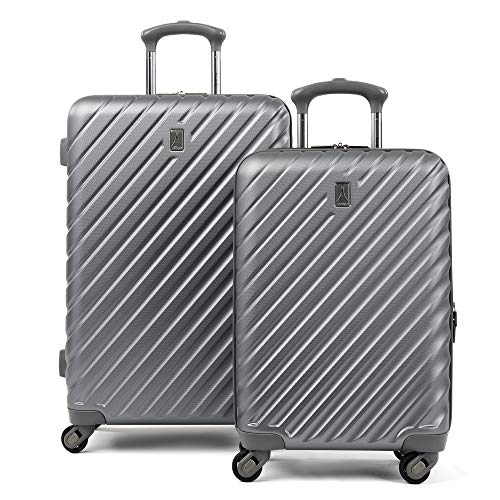 ba0d776d0 Best Luggage Sets - Buying Guide | GistGear