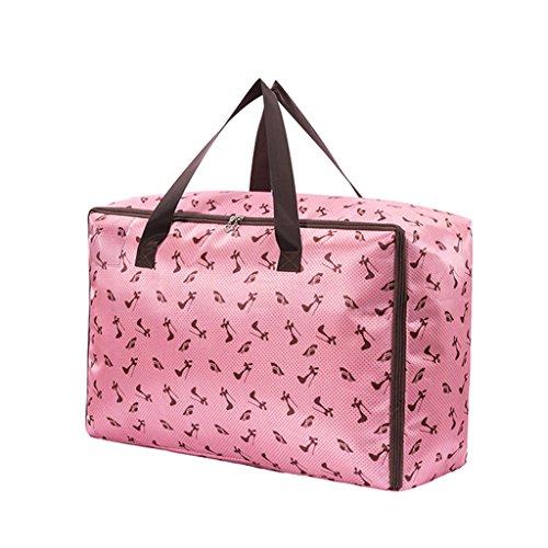 di Black Set nero medium Pink valigie Modern Super RXExq1w