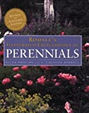 Rodale's Illustrated Encyclopedia of Perennials, Ellen Phillips and C. Colston Burrell, 0875968996