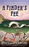 A Finder's Fee (A Missing Pieces Mystery)