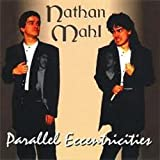 Parallel Excentricities by Nathan Mahl