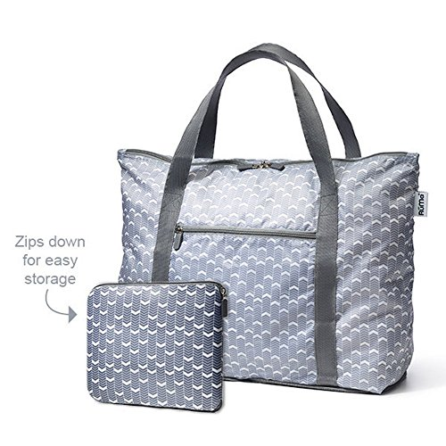 rume-bags-cfold-expandable-carry-all-marshall-grey