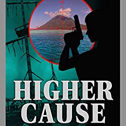 Higher Cause