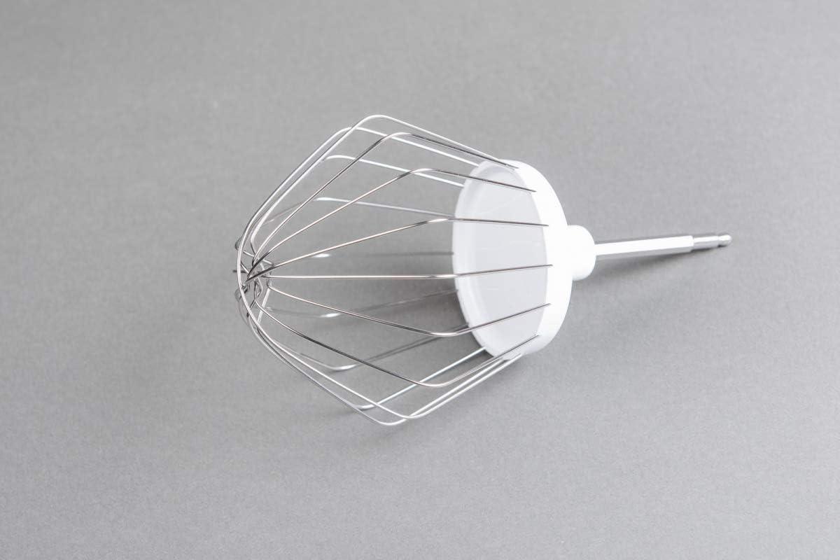 Batidora para Robot de Cocina BOSCH MUM: Amazon.es: Hogar
