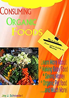 is organic food better essay Anello professor j brown engl 1302-73068 february 19, 2013 why organic food is better there are many options at grocery stores today and one of the toughest decisions to make is whether to buy conventionally or organic grown foods.