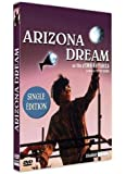 Arizona Dream [Édition Single]