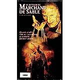Retour Du Marchand De Sable