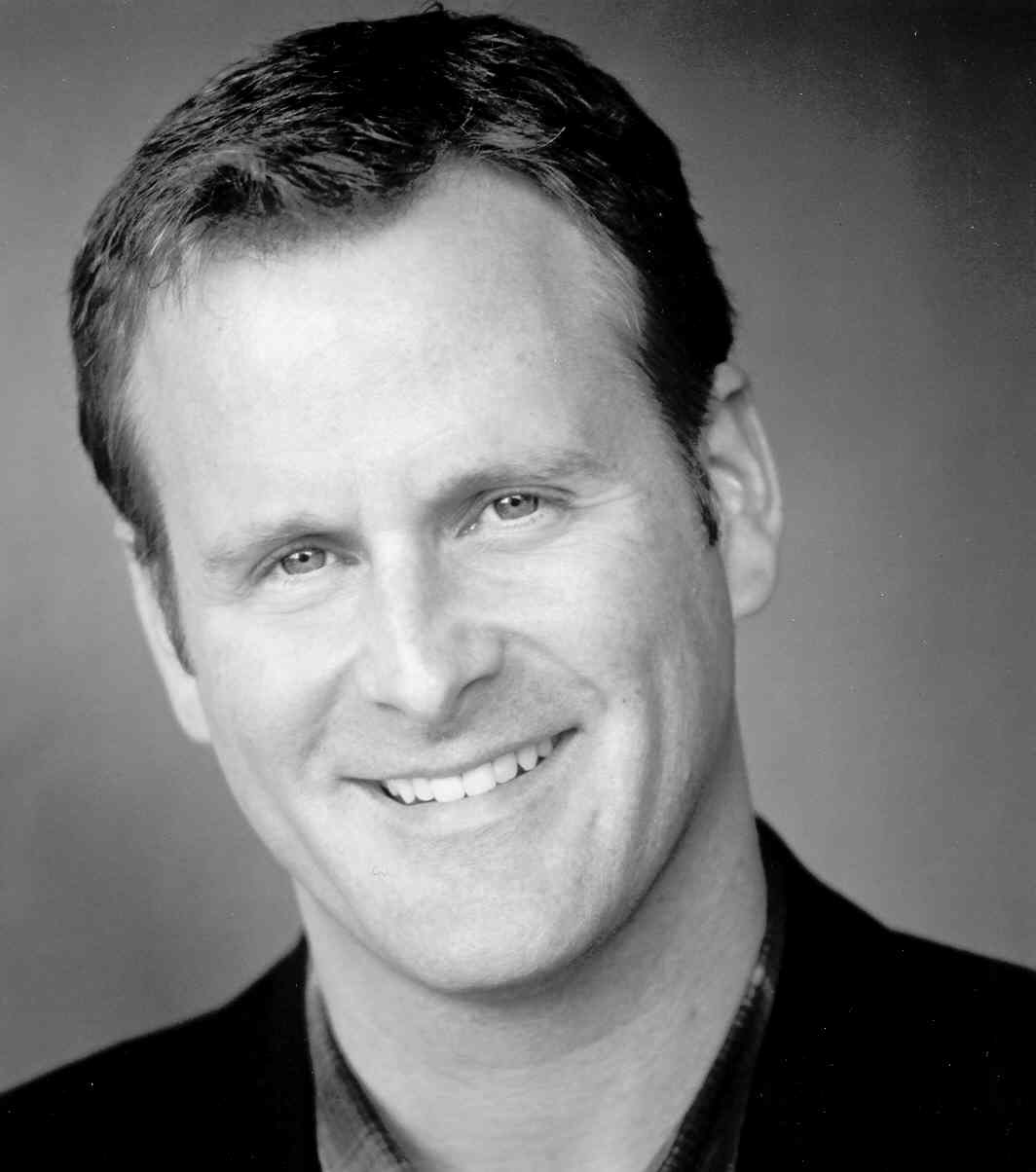 dave coulier on amazon music