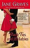 Image of Black Ties and Lullabies (Playboys)