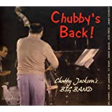 Chubby's Back + I'm Entitled to You
