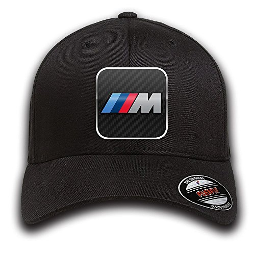 Outdoors Sports D Baseball Black 8 Bm de béisbo Hat Alf Bts Caps Gorras Army Caps Aud Harley Logo 7xqOwp