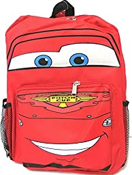Disney Cars McQueen Kids 14\