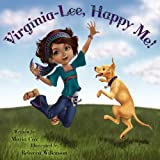 Virginia-Lee, Happy Me!, Maria Cox, 0615356524